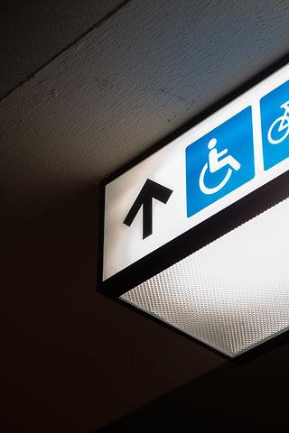 Barrierefreie Reisen | Rollstuhl-Urlaub, Pflegehotels & Ärztlich begleitete Reisen | Anders reisen, alternative Reisen, Reisetrends, außergewöhnliche Reisen, exklusive Reisen