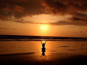 Yoga - pexels-pixabay-268134 - © pixabay by pexels.com.jpg