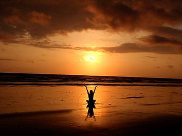 Yoga - pexels-pixabay-268134 - © pixabay