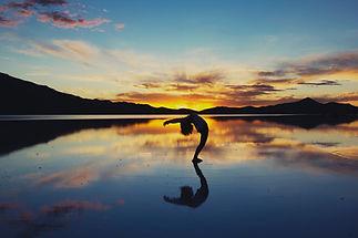 Yoga Retreat | Anders reisen, alternative Reisen, Reisetrends, außergewöhnliche Reisen, exklusive Reisen