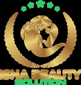 1605988009276_1605987619701_Isha Beauty.