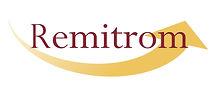 Remitrom logo_new.jpg