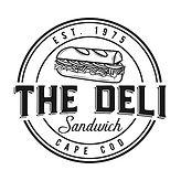 the-deli-logo.jpg
