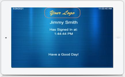Screen Shot 2021-05-30 at 7.51.19 AM.png