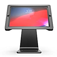 axis-360-ipad-enclosure-stand.jpg