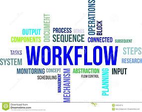 word-cloud-workflow-related-items-34954074.jpg