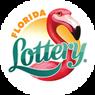 Florida_Lottery_logo_(2013).png