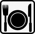 restaurant-symbol-clip-art-3.jpg