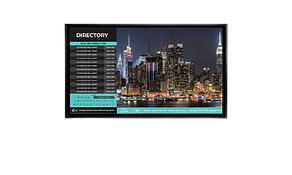 directory-wall-removebg-preview.png