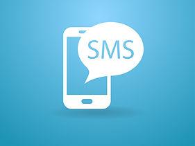 bigstock-sms-icon-64085824-1_dhn9.1200.jpg