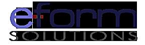 E-Form_logo2_xpnt.png