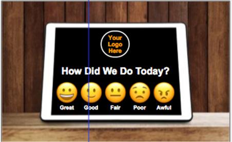 Feedback Survey Emojis.png