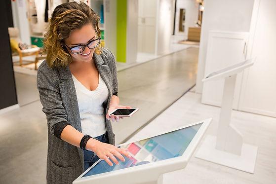 Retail touchscreen.2.jpg