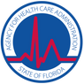 FLORIDA-AGENCY-FOR-HEALTH-CARE-ADMINISTR