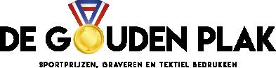 Logo-Gouden-Plak.png