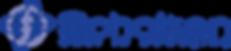 LogoLiggendSloganV1_3038x670 (2).png