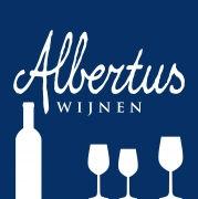 Albertus Wijnen.jpeg