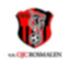 OJC-Rosmalen.png