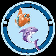 Logo Goudvisje.png