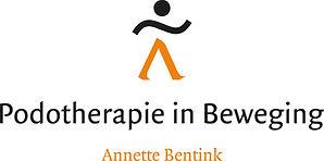BiP_logo.jpg