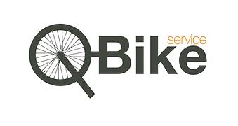 QBIKE_logo_2017_RGB.png