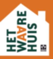 Logo_hwh_nieuw_2014_groot.jpg
