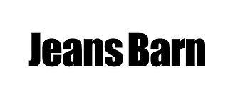 jeansbarn+logo+jpg+slider.jpg