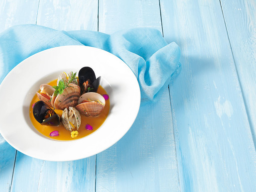 Promoting Greek and Cypriot Gastronomy Tourism - vol.3