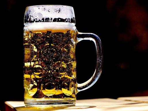 Ξενοδοχεία Μπύρας