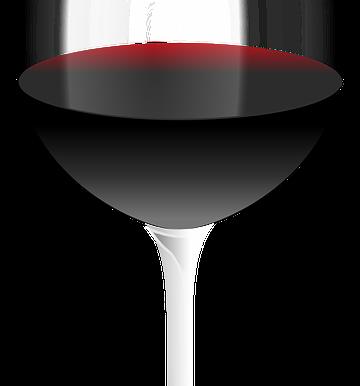 Κουμανταρία: το γλυκόπιοτο κρασί από την Κύπρο