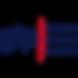 gtp_logo_2011_200x200.png