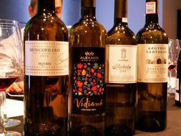Η ιστορία του κρασιού στην Αρχαία Ελλάδα