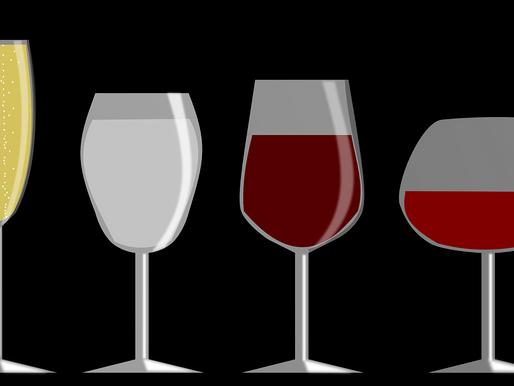 Ποιο κρασί προτιμούν οι καταναλωτές