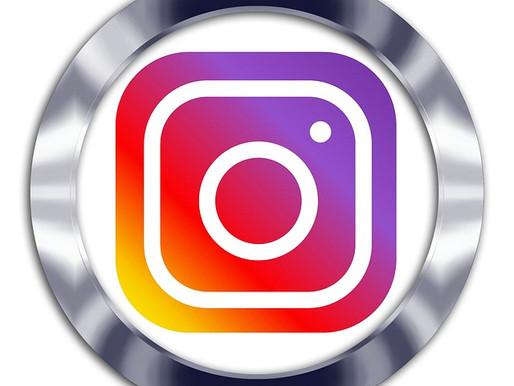 «Instagram-able» φαγητό και ποτό
