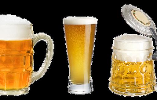 Τουρισμός Μπύρας