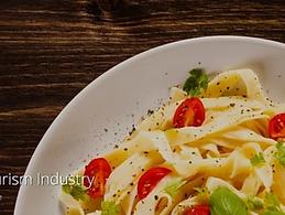 Μας ενδιαφέρει! 2019 State of the Food Tourism Industry by World Food Travel Association