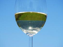 Επιλέγοντας ένα μπουκάλι κρασί που δεν κοστίζει μια περιουσία – vol 3