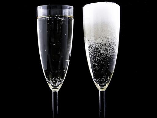 Η άνοδος στα πολυτελή ή premium αλκοολούχα ποτά