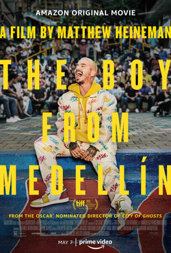 THE-BOY-FROM-MEDELLIN-POSTER-1