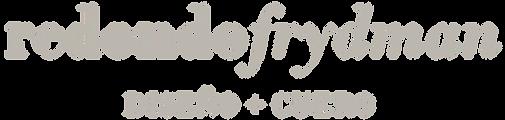 RF_ID_00_Logo_Web-01.png