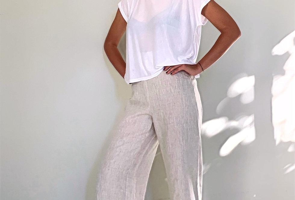 Remera Paola Viscosa
