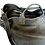 Thumbnail: Bolso Weekender Napa