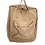 Thumbnail: Backpack Manu Napa House