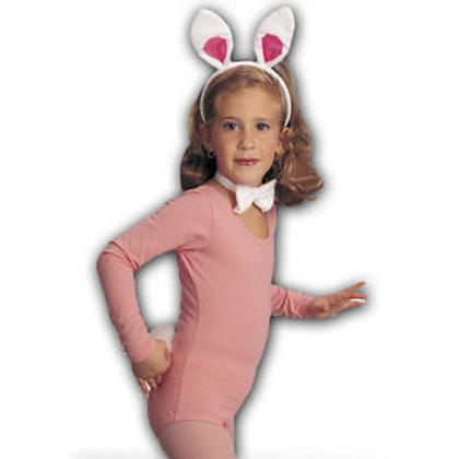 Lit Bunny bambino