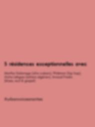 Copie de Copie de livret UrbanVoices (20