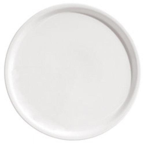 Piatto bio in polpa di cellulosa PIZZA cm.32.5 Pz.50