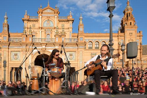 LowRéso_043_PlazaDeEspaña_Toni&Jose_DSCF