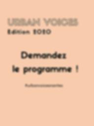 Copie de Copie de livret UrbanVoices (8)