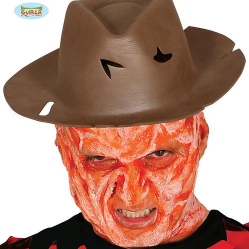 Cappello Freddy in Eva