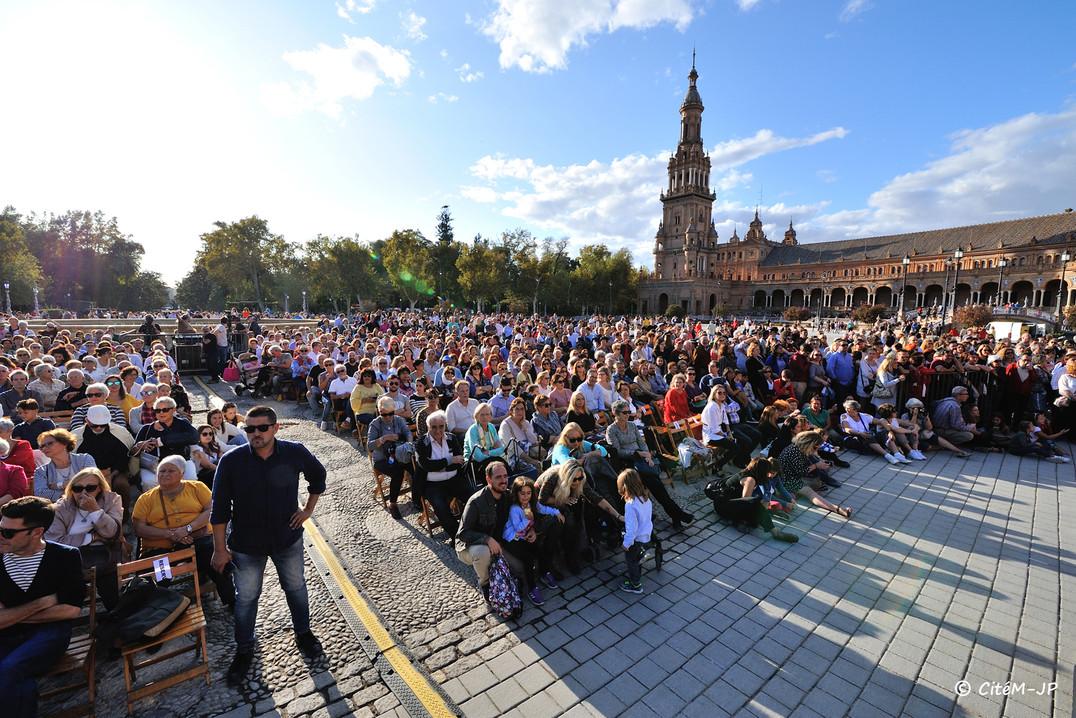 LowRéso_021_PlazaDeEspaña_Public_700_039
